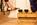 Sake-Ritual - Freie Trauung von Crazy Little Wedding