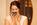 die Braut macht das Sake-Ritual - Freie Trauung von Crazy Little Wedding