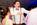 Fette Hochzeitsparty - Freie Trauung von Crazy Little Wedding