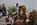 Steampunk Wedding - Steampunk Hochzeit - Freie Trauung von Crazy Little Wedding
